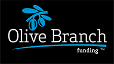 Olive Branch Funding